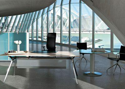 mobiliario-oficina-direccion-arkitek