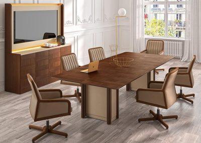 mobiliario-oficina-direccion-artdeco