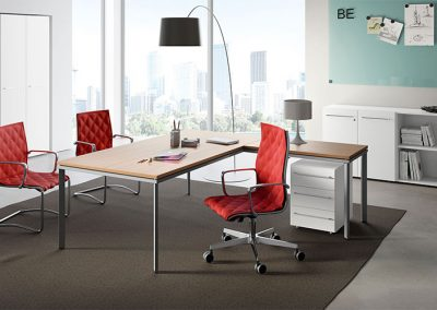 mobiliario-oficina-direccion-beexecutive