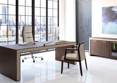 mobiliario-oficina-direccion-belesa