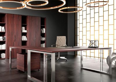 mobiliario-oficina-direccion-biquadro