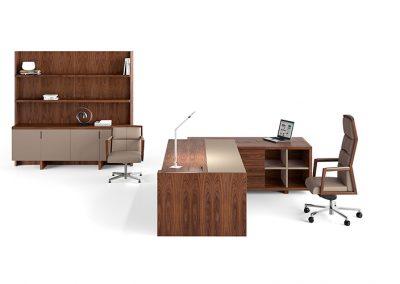 mobiliario-oficina-direccion-freeport