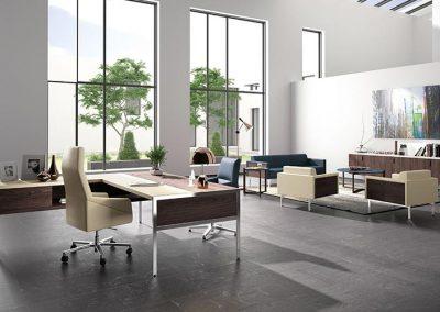 mobiliario-oficina-direccion-gallery