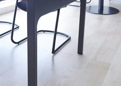 mobiliario-oficina-direccion-lancewood