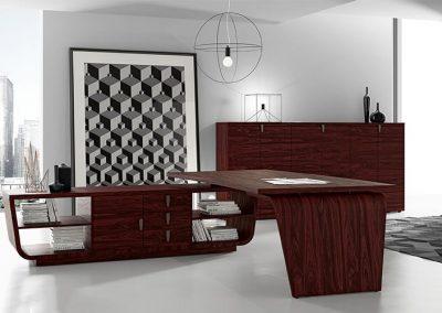 mobiliario-oficina-direccion-larus