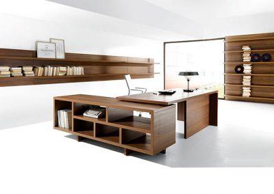 mobiliario-oficina-direccion-lithos