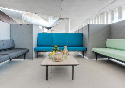 mobiliario-oficina-direccion-longo-22