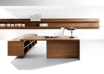 mobiliario-oficina-direccion-mesas-macotosa-lithos