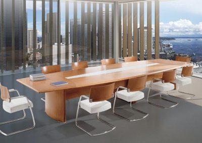 mobiliario-oficina-direccion-numen