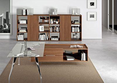 mobiliario-oficina-direccion-segno
