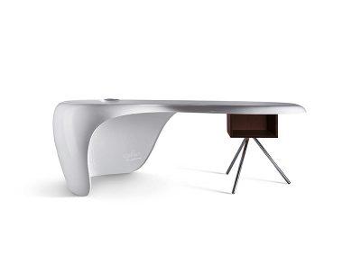 mobiliario-oficina-direccion-uno