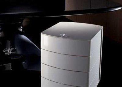 mobiliario-oficina-direccion-zero