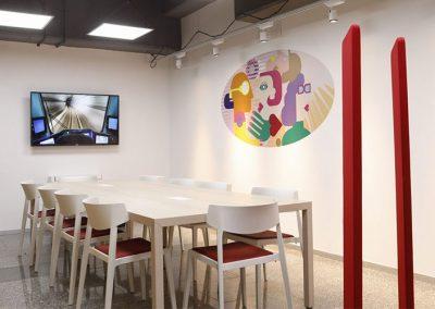 mobiliario-oficina-divisorias-360