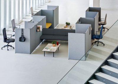 mobiliario-oficina-divisorias-link