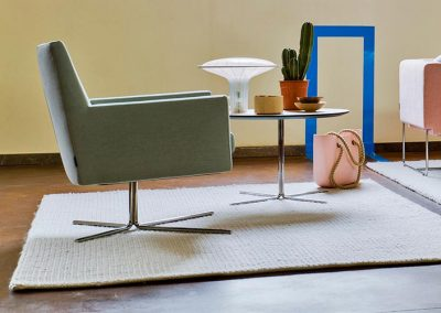 mobiliario-oficina-butaca-moss
