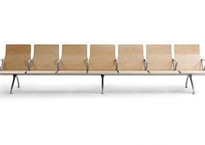 mobiliario-oficina-espera-bancadas-avant