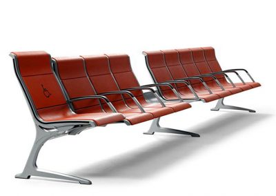 mobiliario-oficina-espera-bancadas-passport
