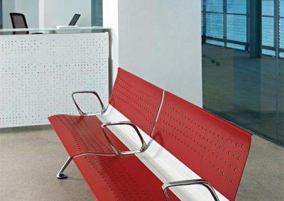mobiliario-oficina-espera-bancadas-transit