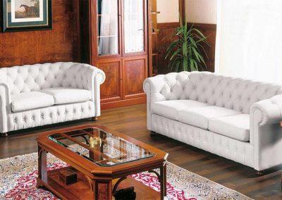 mobiliario-oficina-espera-chester