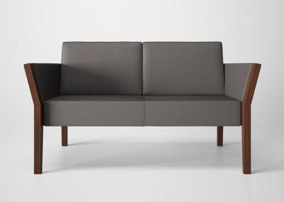 mobiliario-oficina-espera-ray
