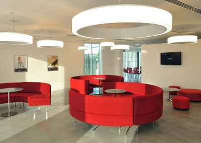 mobiliario-oficina-espera-soft-seating-bend