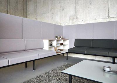 mobiliario-oficina-espera-soft-seating-longo