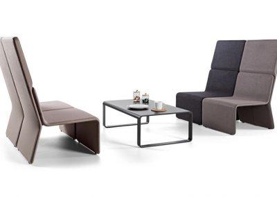 mobiliario-oficina-espera-soft-seating-shey