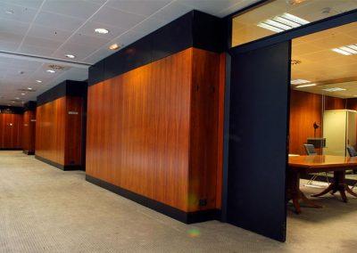 mobiliario-oficina-mamparas-divisorias-17