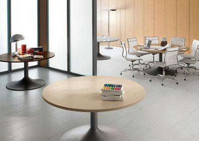 mobiliario-oficina-mesas-reuniones-uni