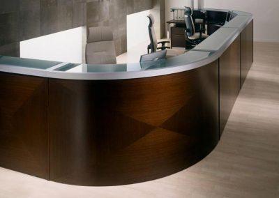 mobiliario-oficina-mostrador-concepto