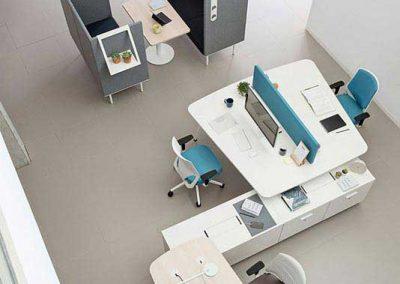 mobiliario-oficina-operativo-twist