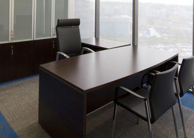 mobiliario-oficina-operativo-arco