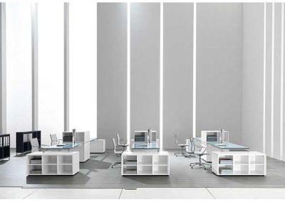 mobiliario-oficina-operativo-be