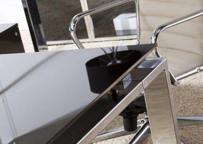 mobiliario-oficina-operativo-conceptofree