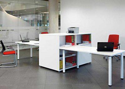 mobiliario-oficina-operativo-cool