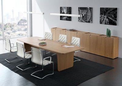 mobiliario-oficina-operativo-ekompi