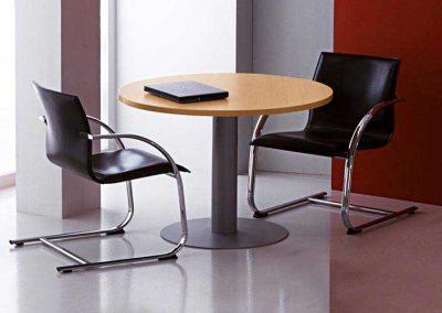 mobiliario-oficina-operativo-kompas