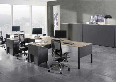 mobiliario-oficina-operativo-lance