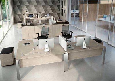 mobiliario-oficina-operativo-legodesk