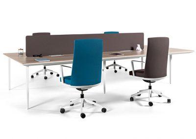 mobiliario-oficina-direccion-longo