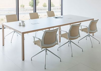 mobiliario-oficina-sala-reuniones-prisma