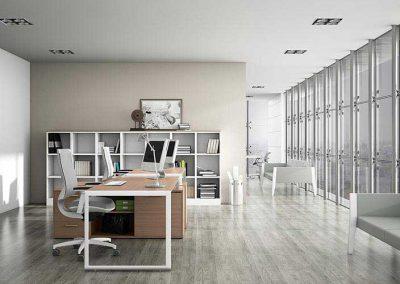 mobiliario-oficina-operativo-meta