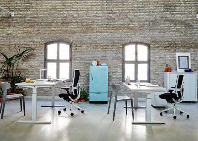 mobiliario-oficina-operativo-mobility