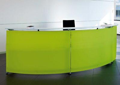 mobiliario-oficina-recepcion-mostradores-informa