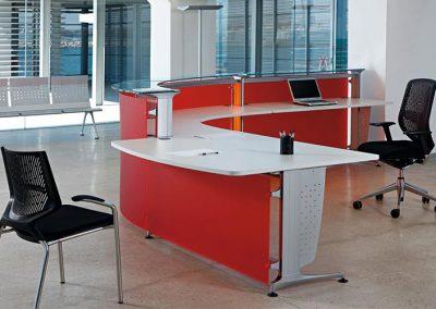 mobiliario-oficina-operativo-mostradores-informa