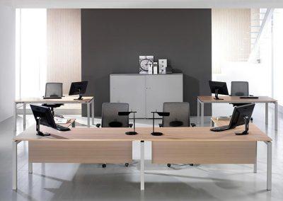 mobiliario-oficina-operativo-nexo
