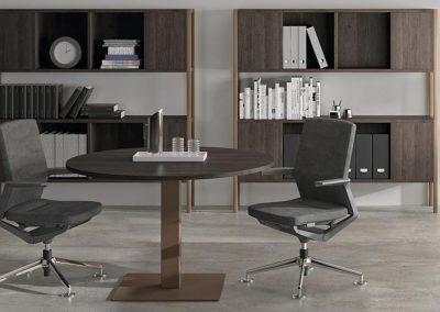 mobiliario-oficina-operativo-piem