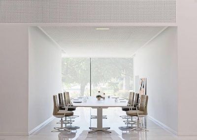mobiliario-oficina-operativo-power