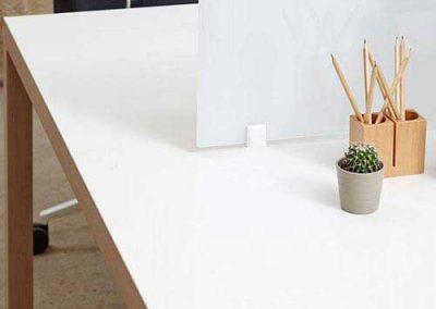 mobiliario-oficina-operativo-prisma