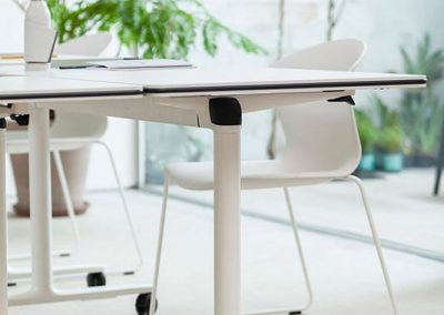 mobiliario-oficina-operativo-talent